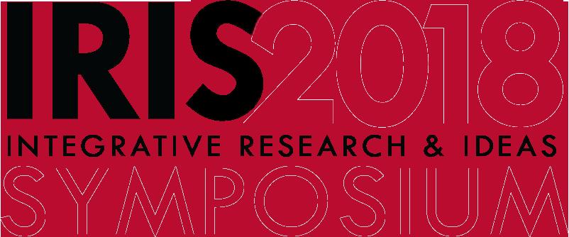 IRIS 2018 Logo