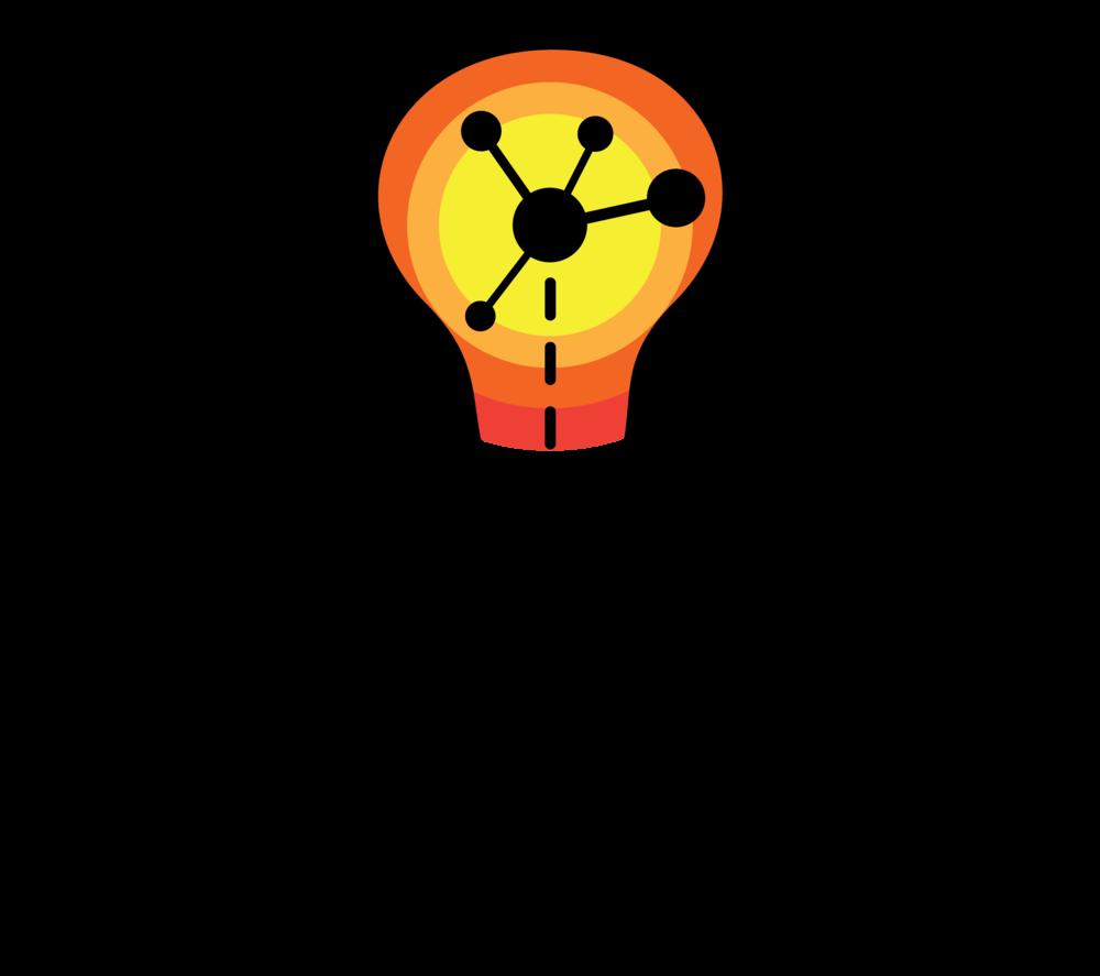 logo text trans.png