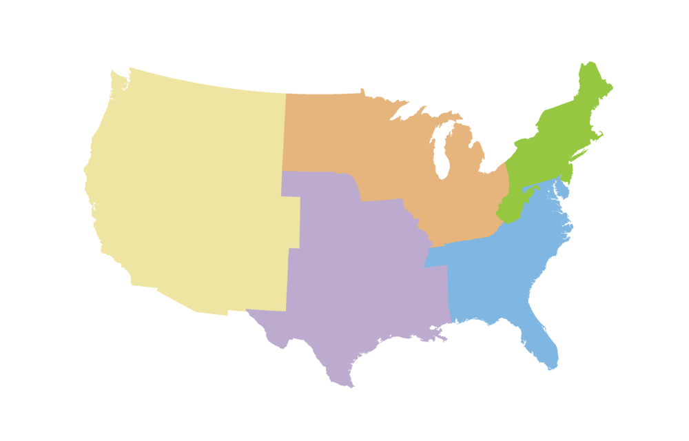 Region_Colors_Map_All-region-colors.png
