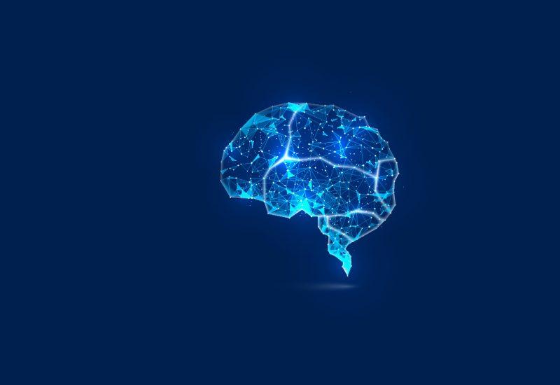 MSR-AI_Brain-Hero_sm-800x550.jpg