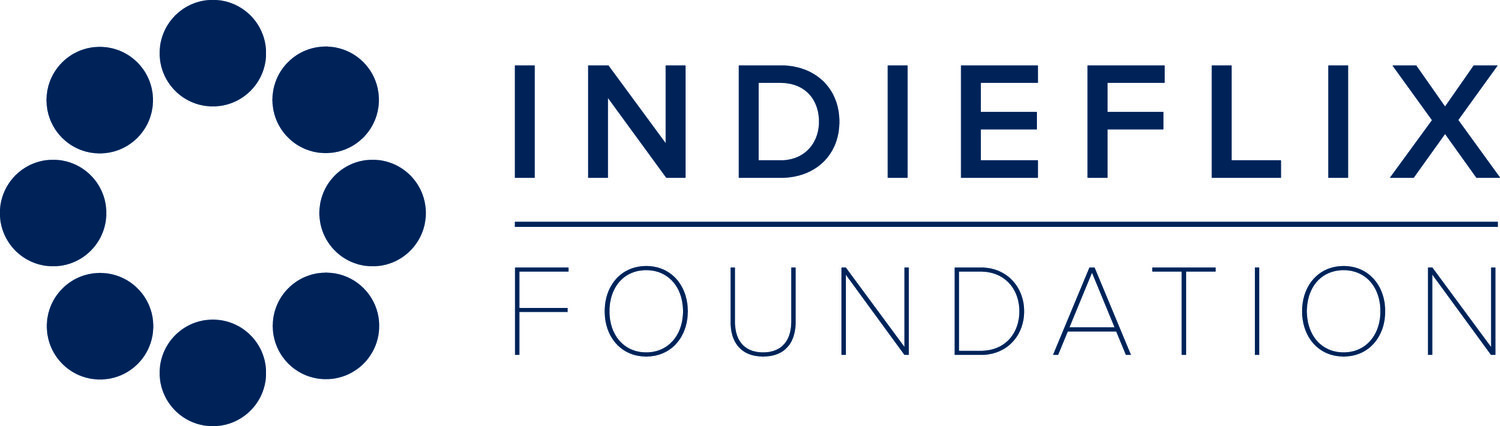 IndieFlix Foundation