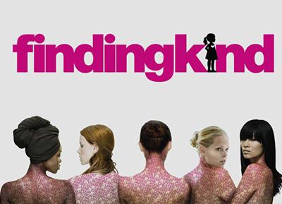 findingkindbanner.jpg