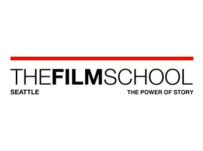 TheFilmSchool.com