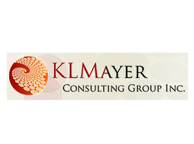 KLMayer Consulting Group, Inc.