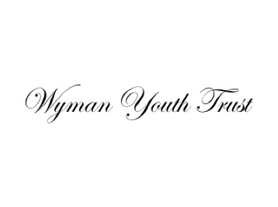 Wyman Youth Trust