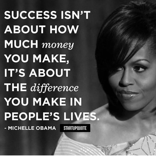 Loving this #michelleobama quote this Monday morning- this is something the IndieFlix foundation truly believes in! Movies can spark conversations that help change the world and change people's lives. #happymonday #inspiration #inspirationalquotes #indies @indieflix