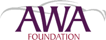 Automotive Womens Alliance Foundation