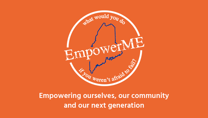empowerme2banner.png