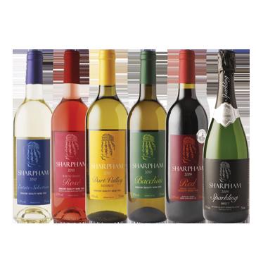 new_2012_6_bottles__53520.1355960490.1280.1280.png