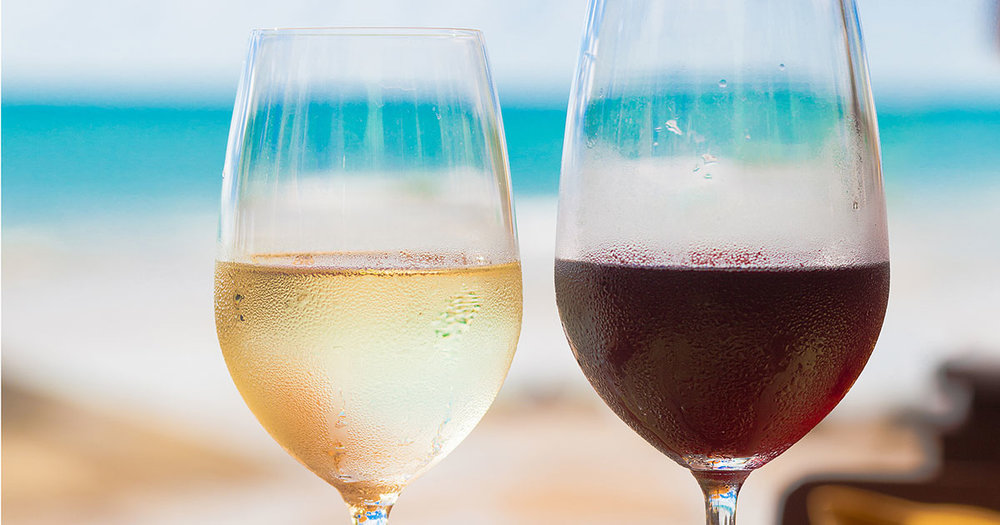 red-wine-chilled-fb.jpg