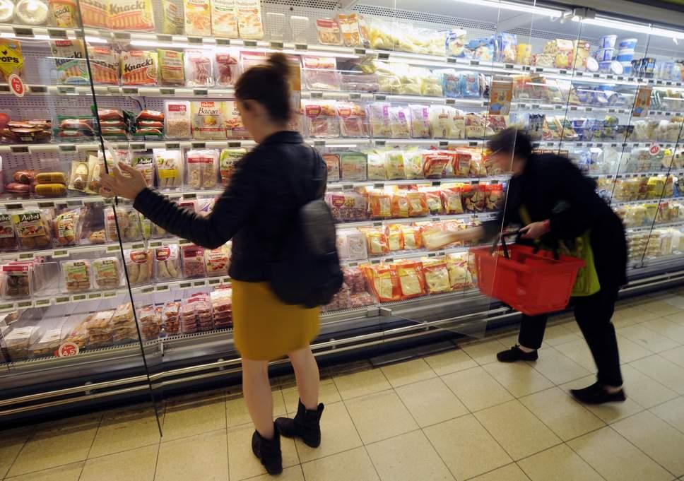Supermarket 1.jpg