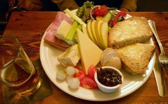 SBarrett Ploughman's Lunch.jpg