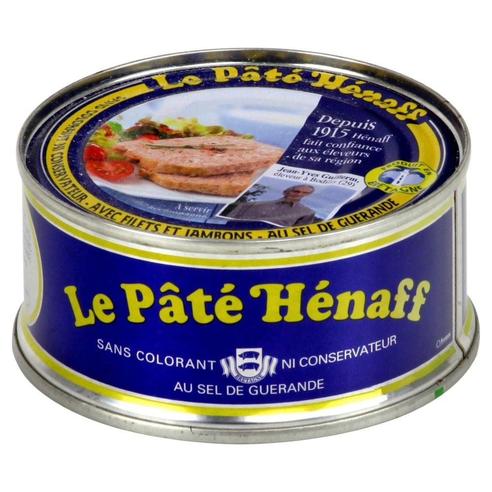paté-henaff.jpg
