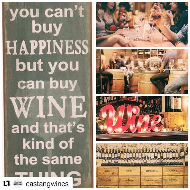 #Repost @castangwines (@get_repost) ・・・ Whatever you're up to this weekend don't forget to put our Christmas Wine Tasting event in your diary! 25 Nov 2018 at St Mellion International Resort Cheers! 🥂From the team at Castang Wine Shippers #weekendstartshere #discoverwine #finewine #familybusiness #castangwines #freeevent #stockupforchristmas tickets available at sales@castang-wines.co.uk