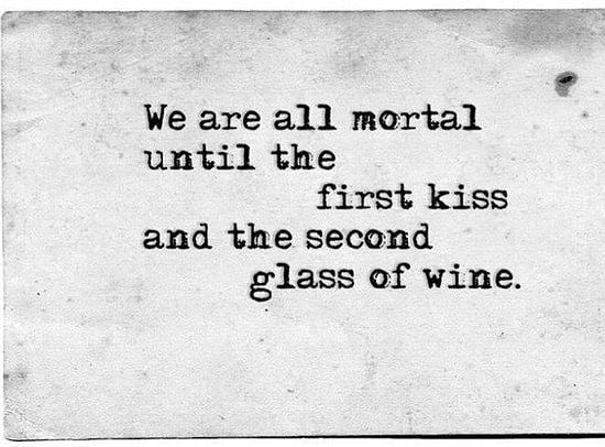 Wine Wisdom #winelovers #wineblog #winenews #winemerchants #winetasting #vinelivescom #vinelivescom
