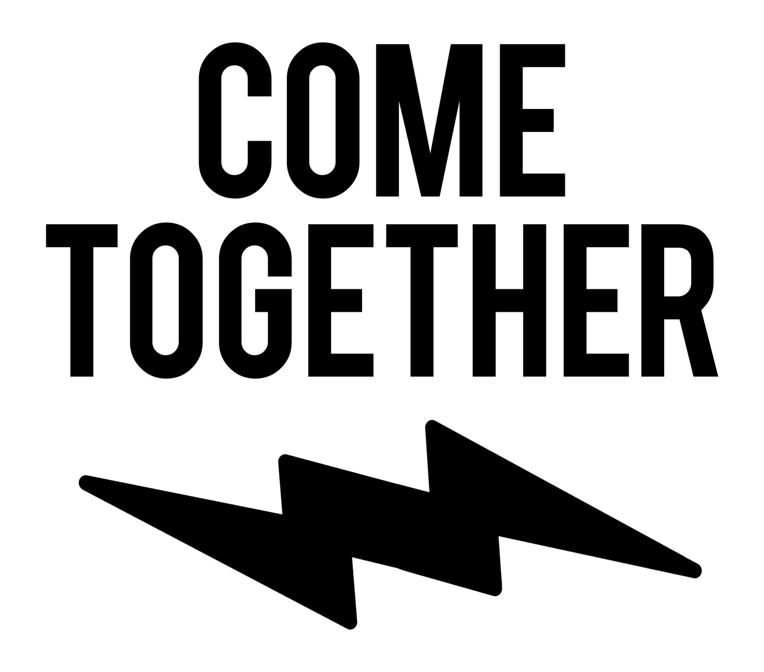 Come Together Records