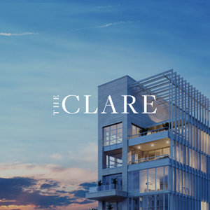 The Clare - New York, NY