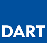 Dart Interests