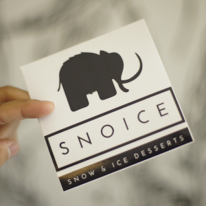 Snoice Sticker.png