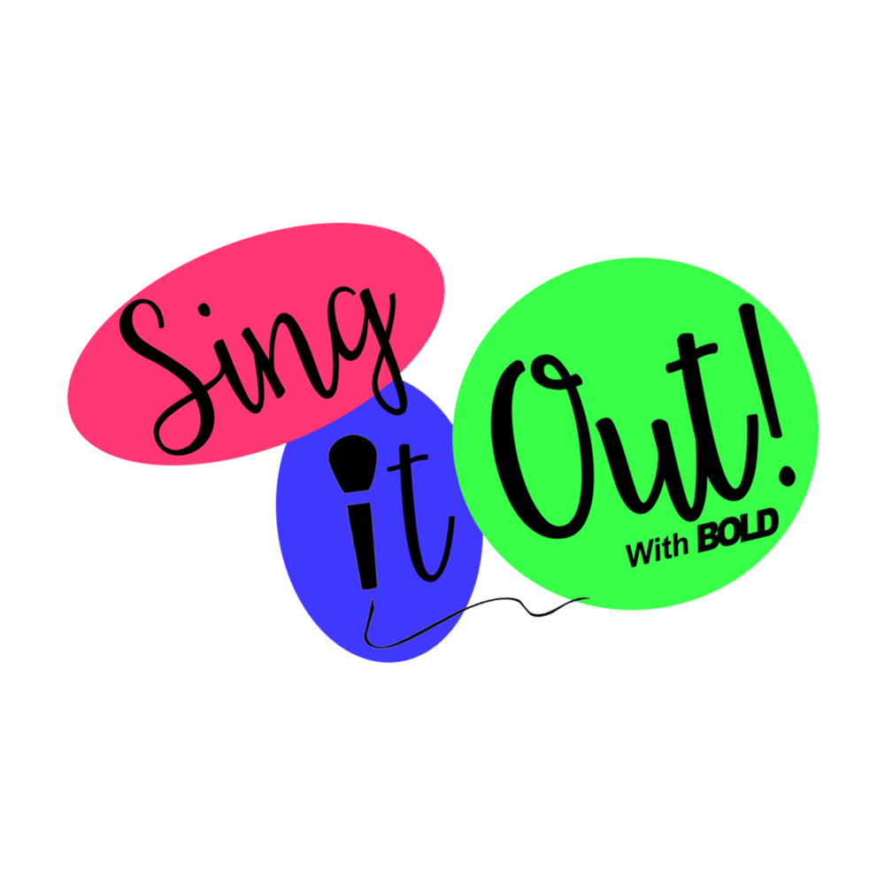 Sing it out logo.png