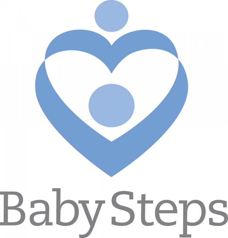 Baby Steps Logo.png