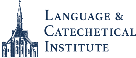LCI_Logohoriz_navy_web.png