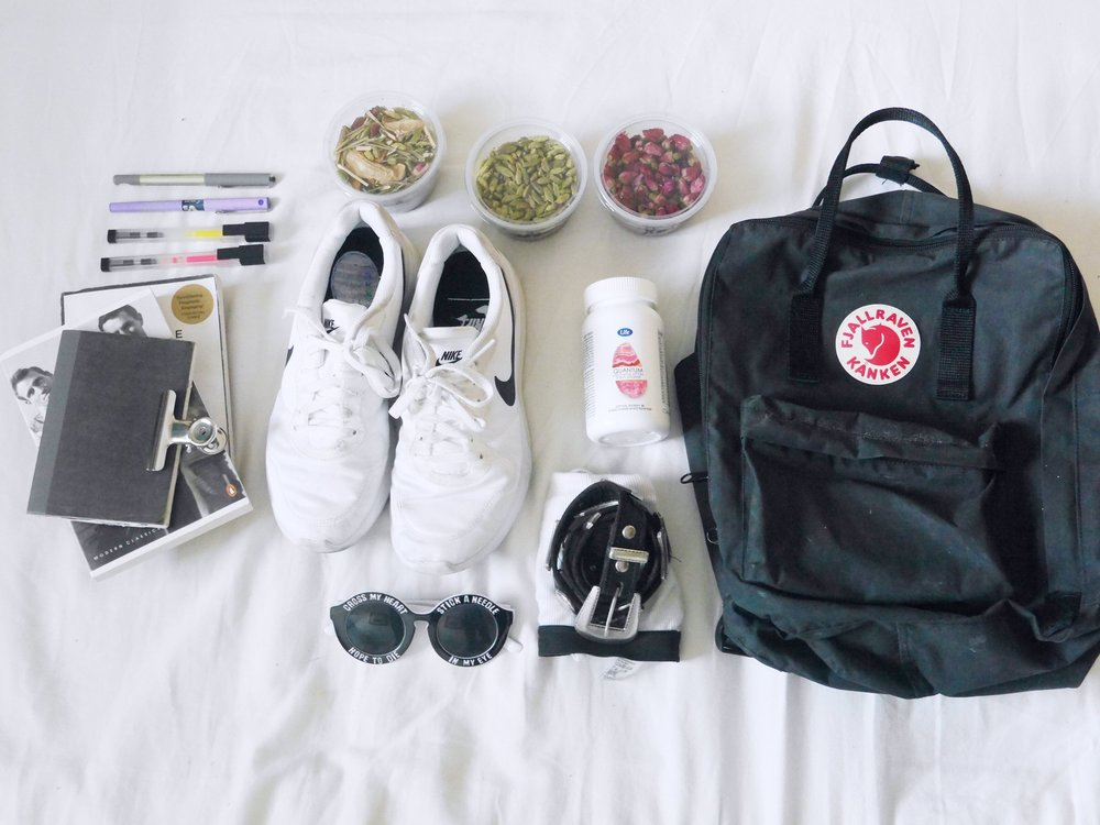 minimalistbackpackliving