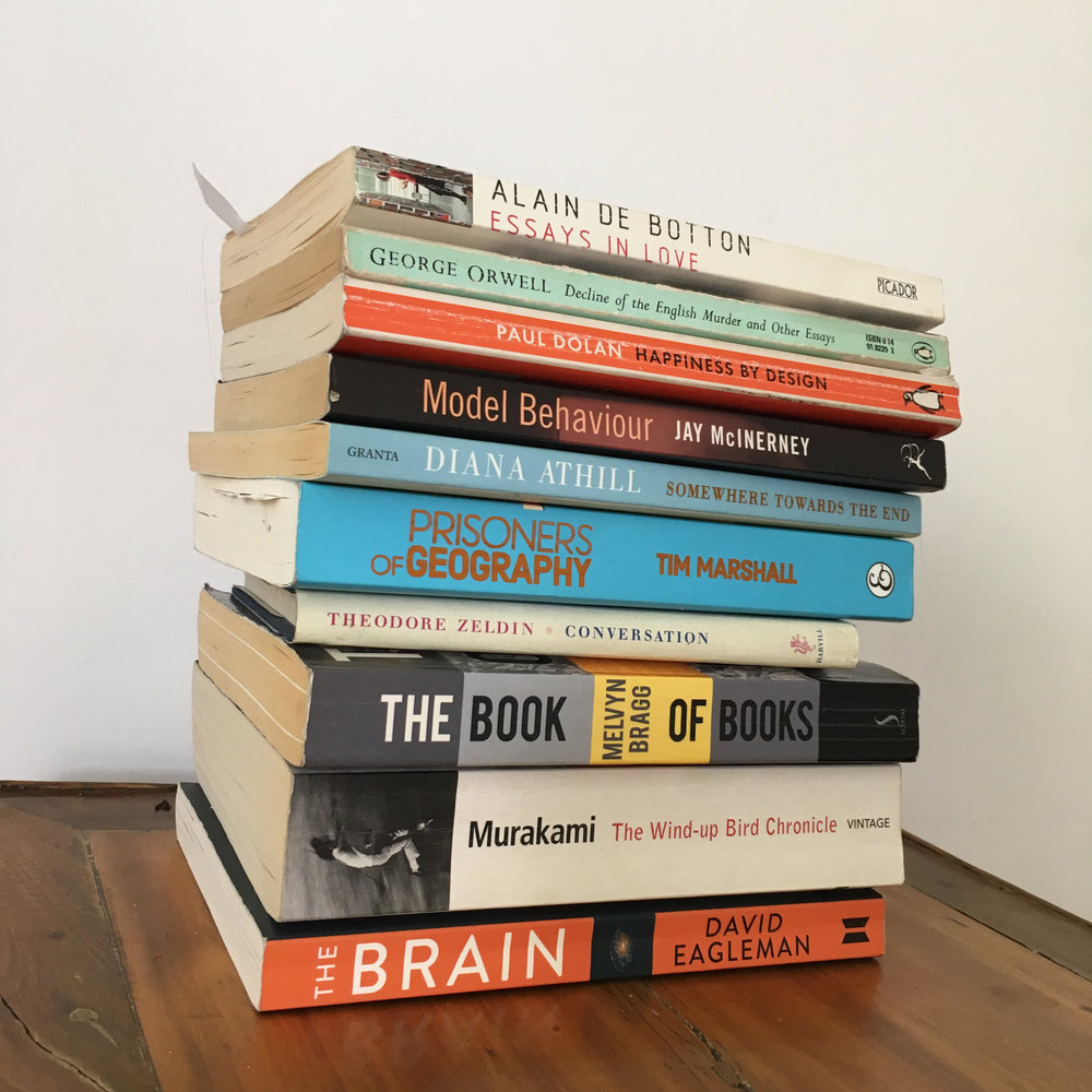 august-books-reading