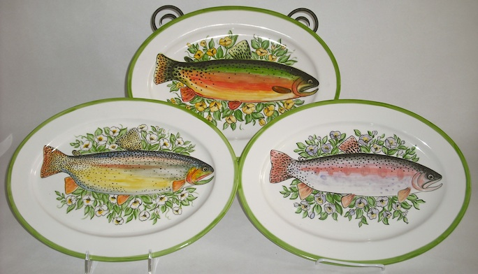 dinnerware-trout72.jpg