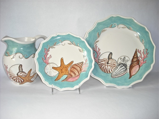 seashell72-dinnerware.jpg
