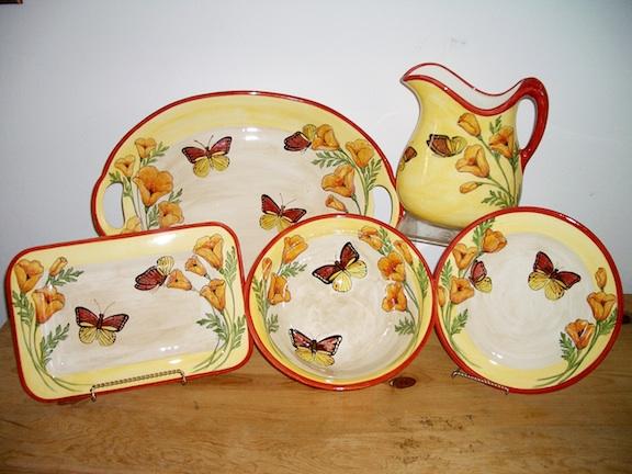 summertime_72-dinnerware.jpg