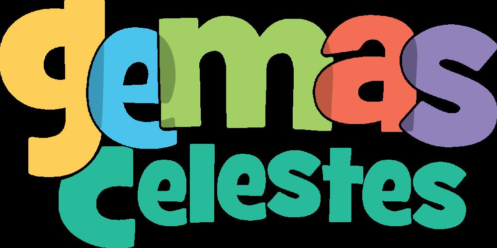 GemasCelestes.png
