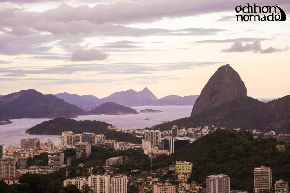 2013_RIO_GETTYIMAGE_0022_logo.jpg