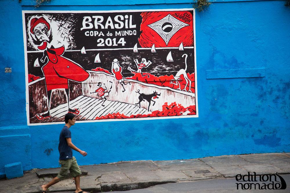 2013_RIO_GETTYIMAGE_0402_logo.jpg