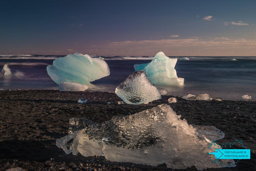 2015_ICELAND_CMP_0272_logo.jpg