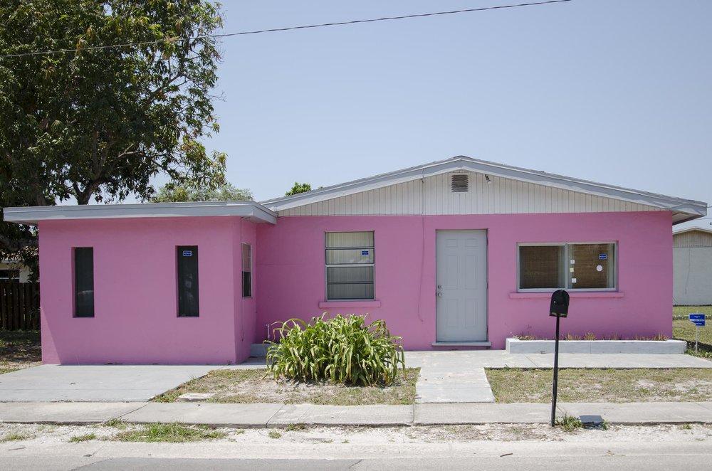 2011.03_FLORIDA_1289.jpg