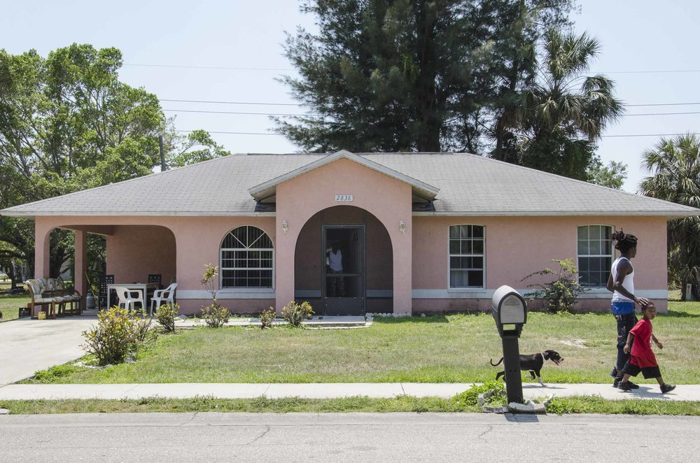 2011.03_FLORIDA_1296.jpg