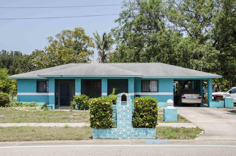 2011.03_FLORIDA_1299.jpg