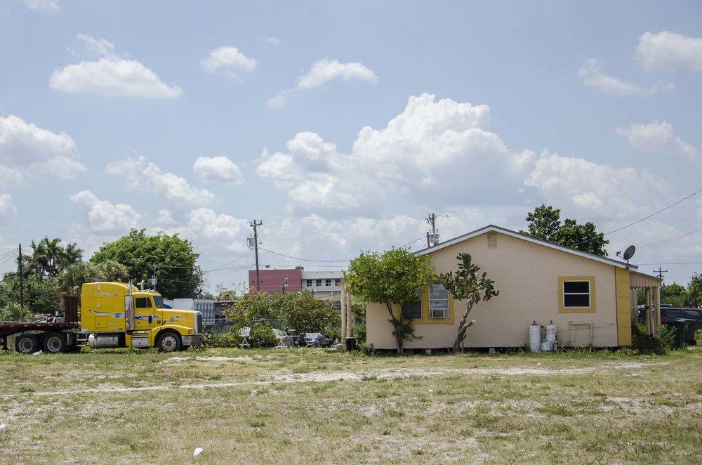2011.03_FLORIDA_1403.jpg