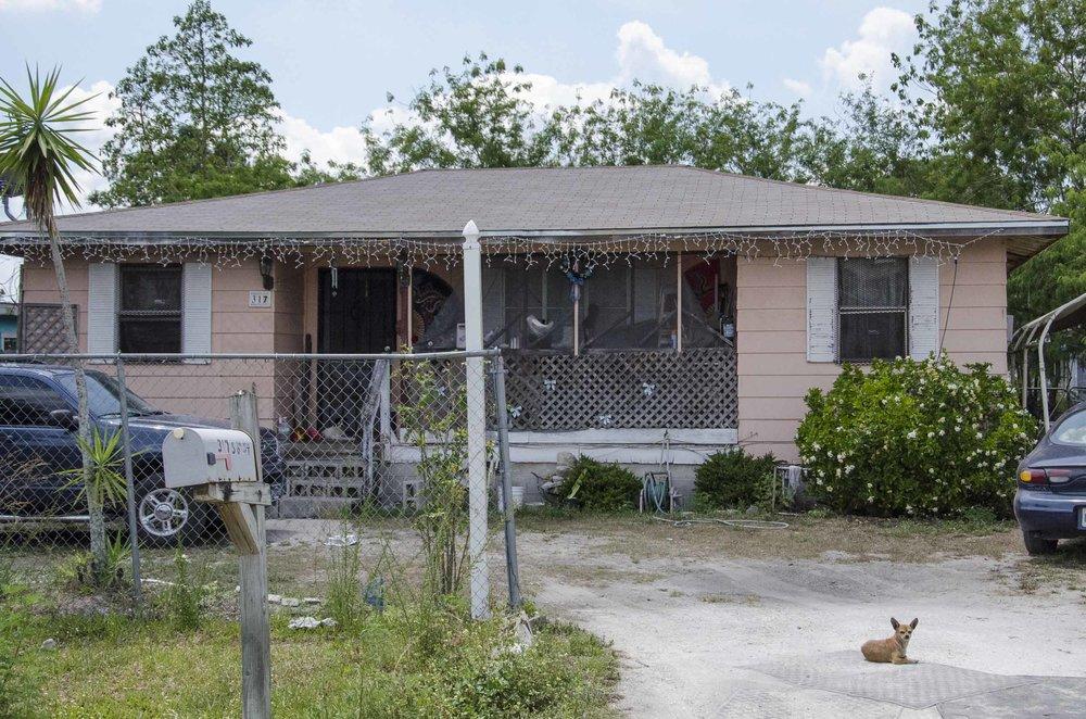 2011.03_FLORIDA_1426.jpg