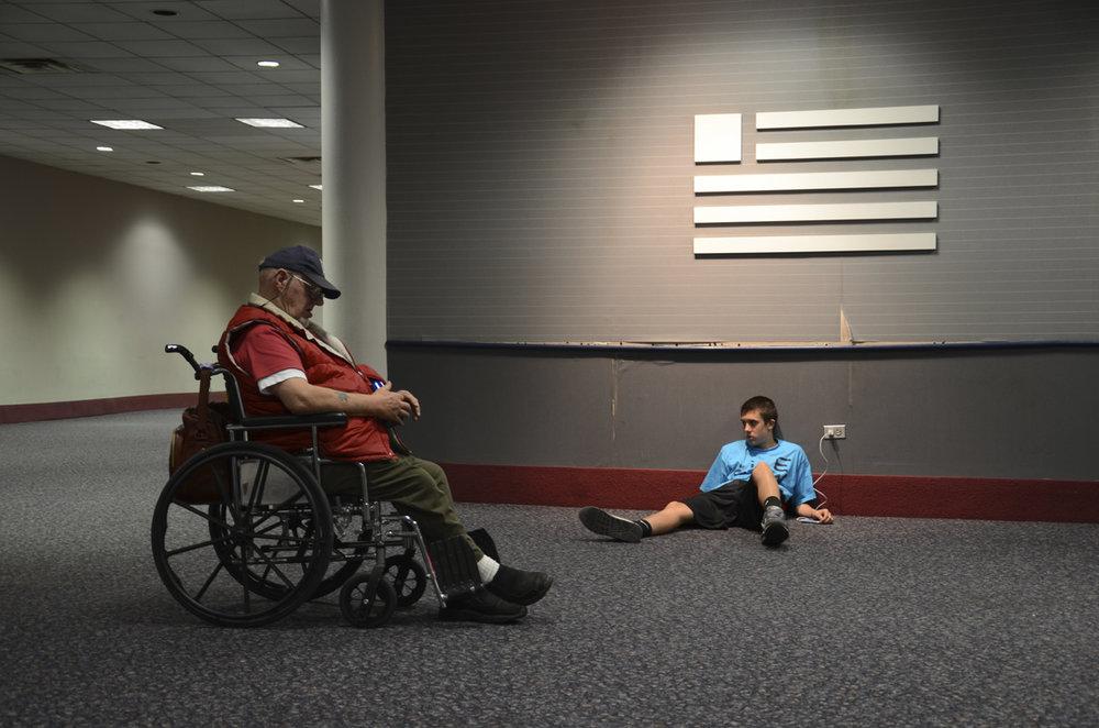 2011.03_FLORIDA_01.jpg