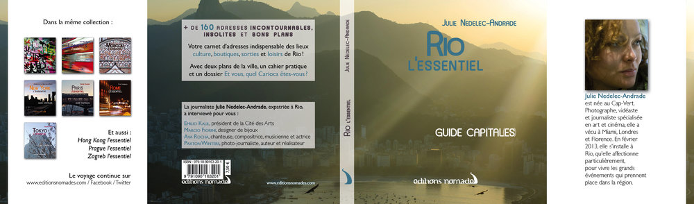 RioEssentielCouv (2).jpg
