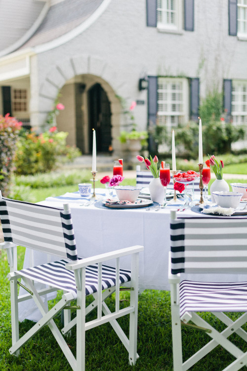 fourth-of-july-tablescape-design-darling-500x750.jpg