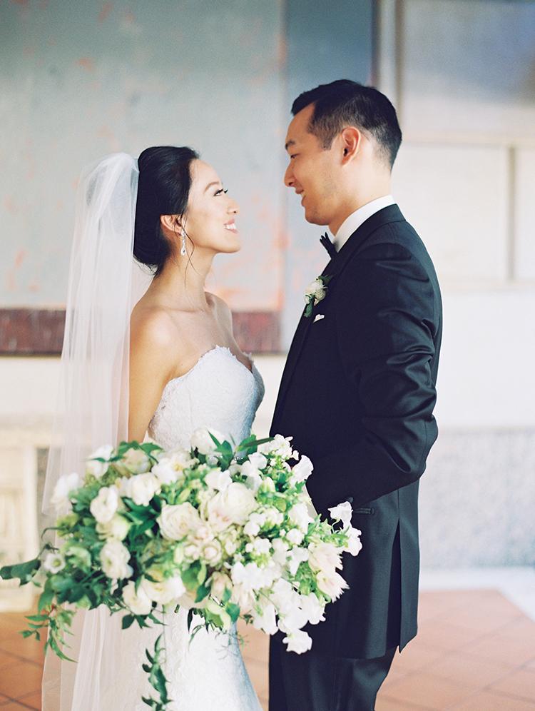 crescent-court-hotel-wedding-photo-0046.jpg