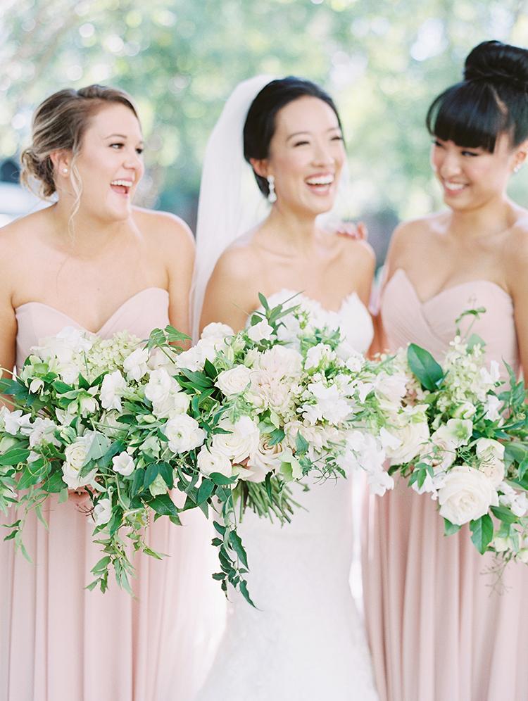 crescent-court-hotel-wedding-photo-0055.jpg