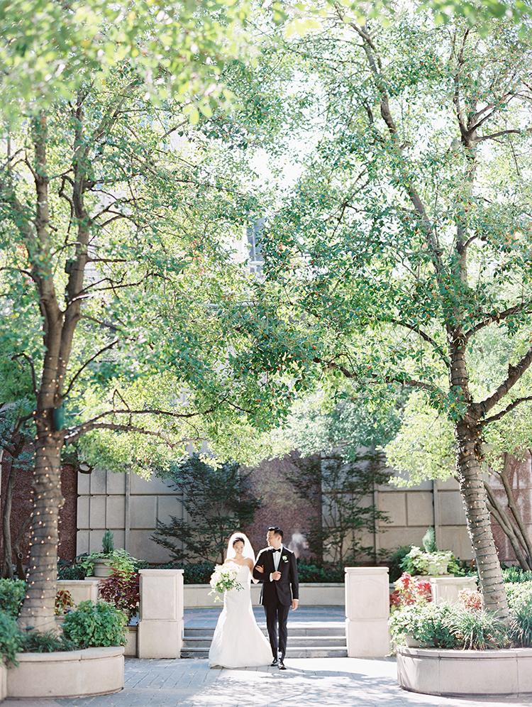 crescent-court-hotel-wedding-photo-0057.jpg