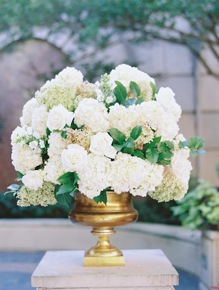 crescent-court-hotel-wedding-photo-0072.jpg