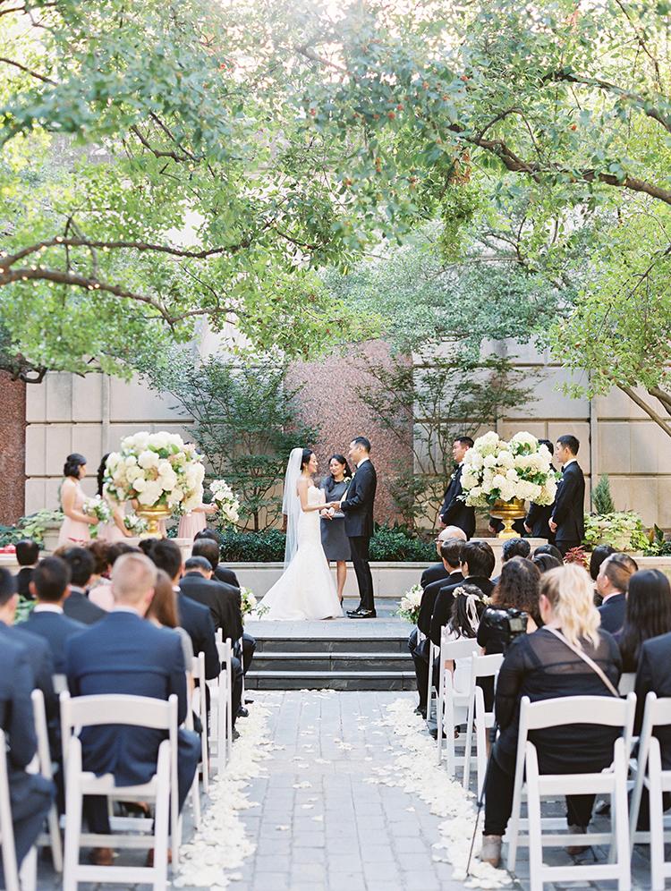 crescent-court-hotel-wedding-photo-0076.jpg