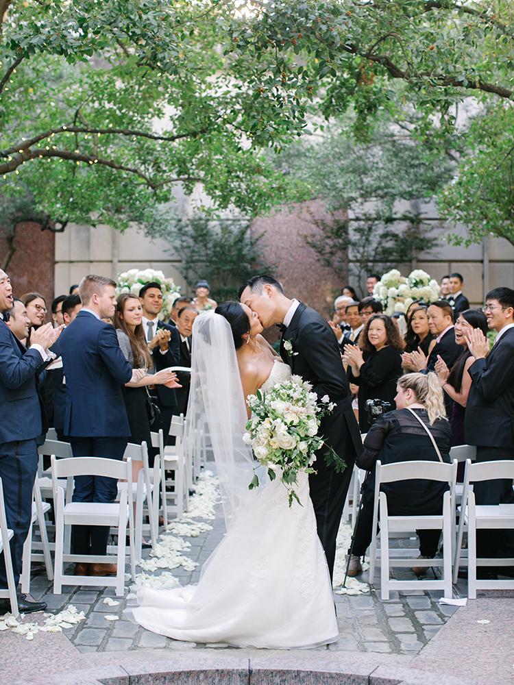 crescent-court-hotel-wedding-photo-0089.jpg
