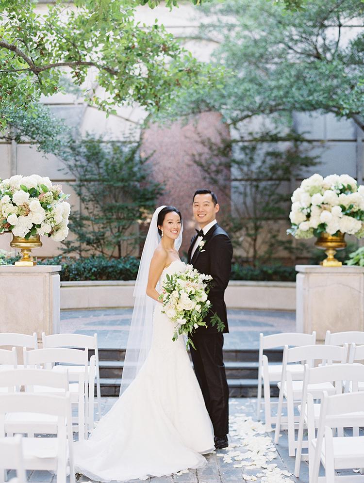 crescent-court-hotel-wedding-photo-0091.jpg